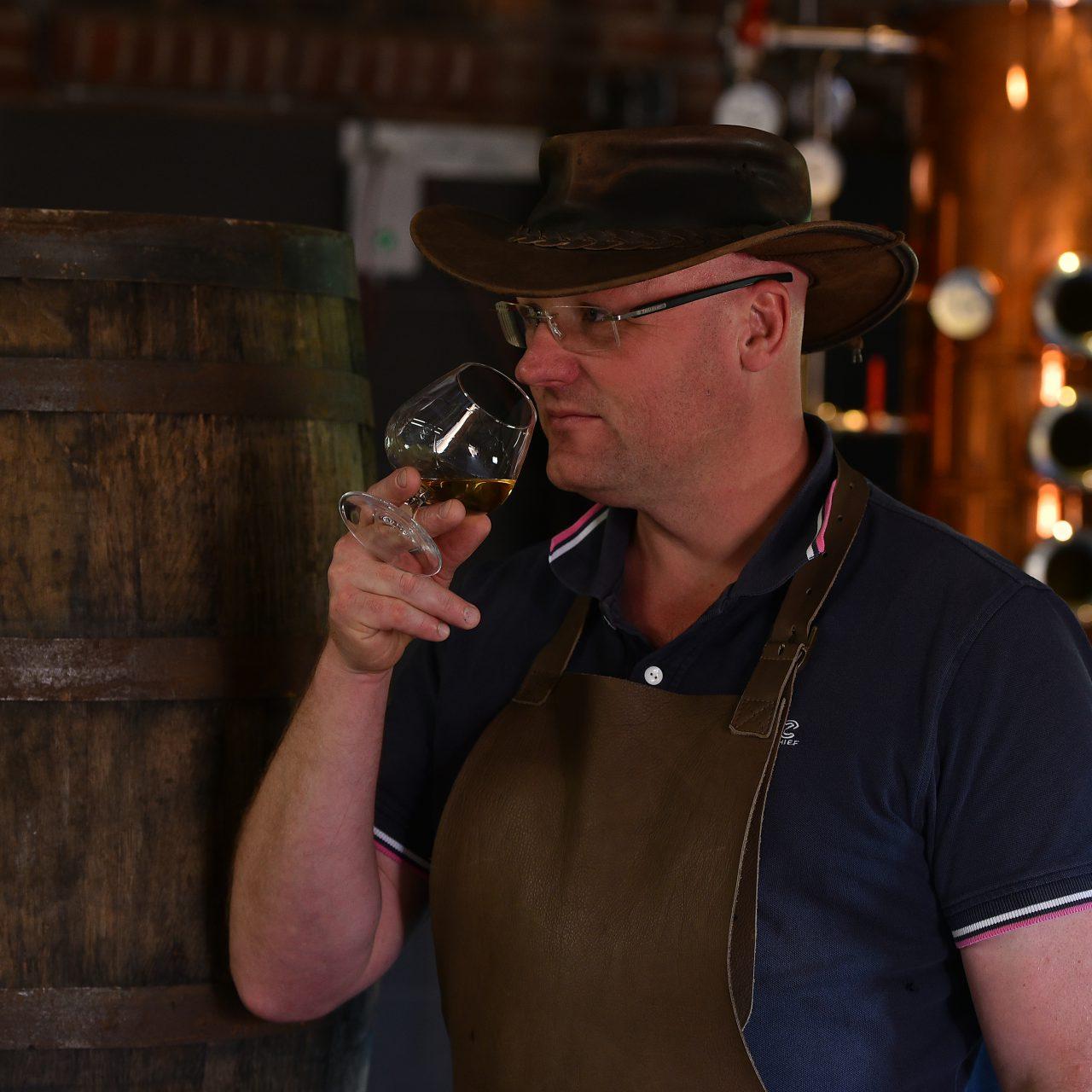 https://www.distilleerderijdebronckhorst.nl/wp-content/uploads/2019/01/WMM_0074_1-1280x1280.jpg