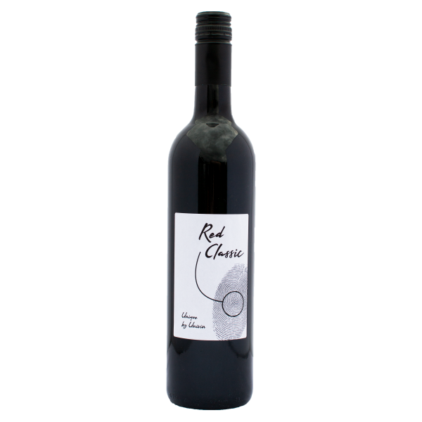 Red Blend Classic