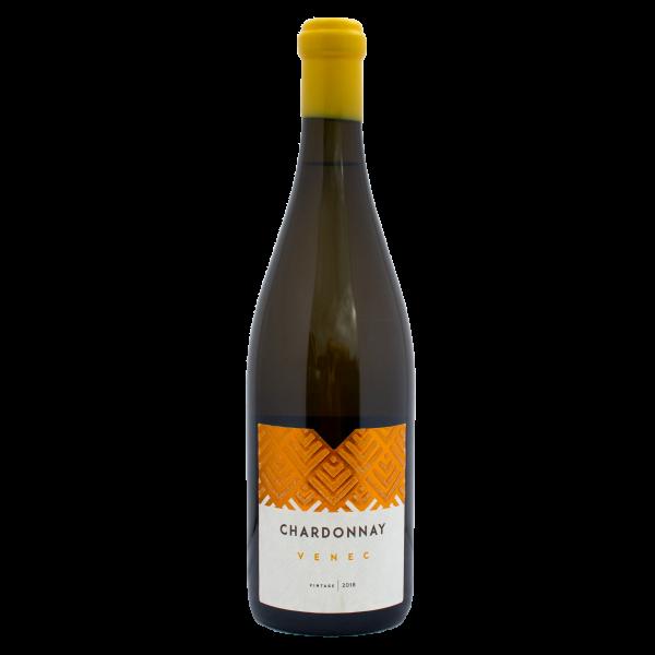 Venec Chardonnay Oaked
