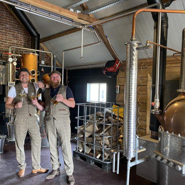 https://www.distilleerderijdebronckhorst.nl/wp-content/uploads/2021/07/IMG_0792-640x640.jpg